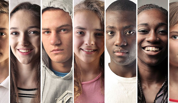 teens in Grapevine TX